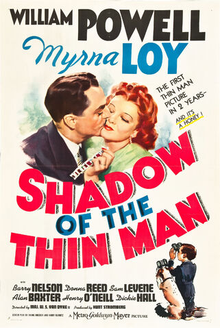 File:1941 - Shadow of the Thin Man Movie Poster.jpg