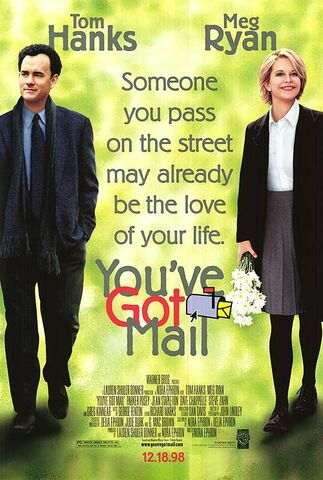 File:1998 - You've Got Mail Movie Poster.jpg