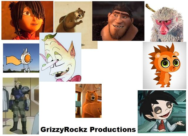 File:GrizzyRockz Productions.jpg