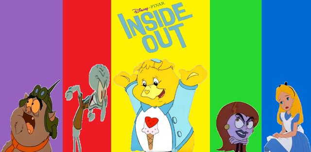 File:Inside Out (CareBearsFamilyWord Style).jpg