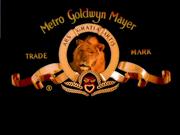 Leo the Lion from MGM UA Home Video 1993 Logo