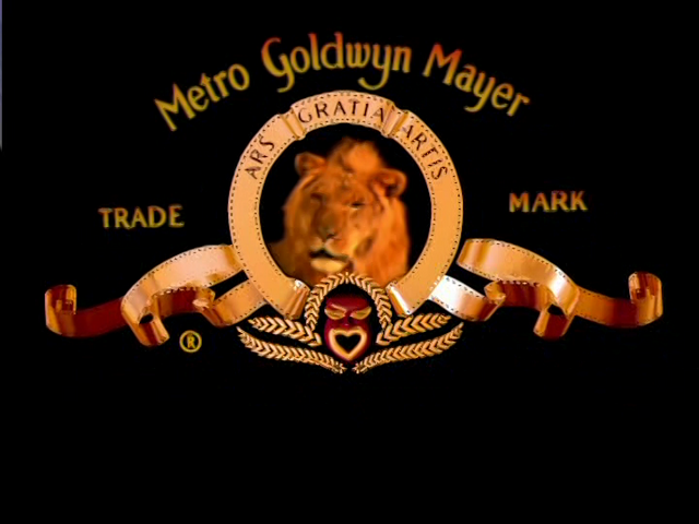 File:Leo the Lion from MGM UA Home Video 1993 Logo.png