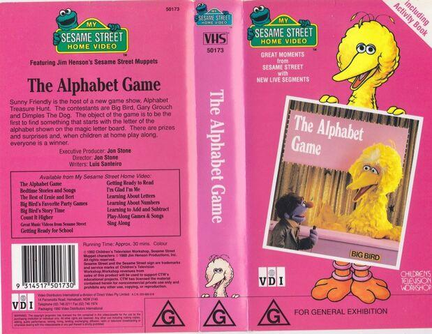 File:The alphabet game australian vhs.jpg
