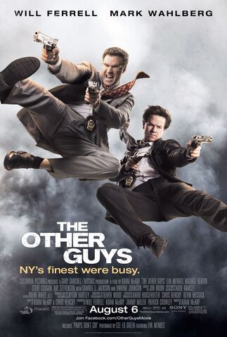 File:2010 - The Other Guys Movie Poster.jpg