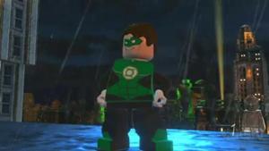File:300px-LEGO Batman 2's Open World.jpg