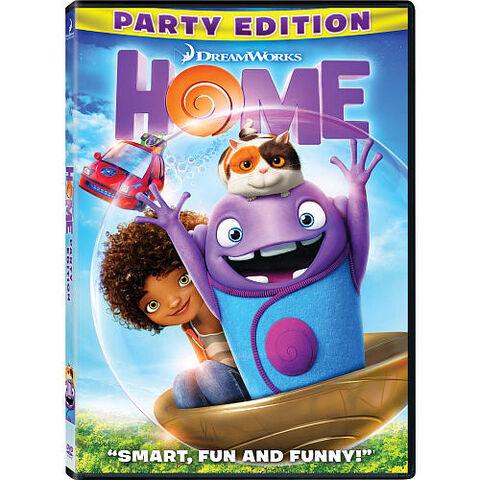 File:Home-(2015)-Party-Edition-DVD--pTRU1-21462968dt.jpg