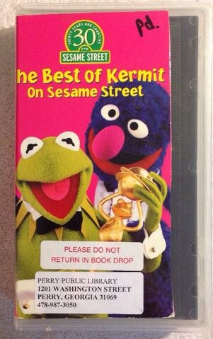 File:The Best of Kermit on Sesame Street VHS.jpg