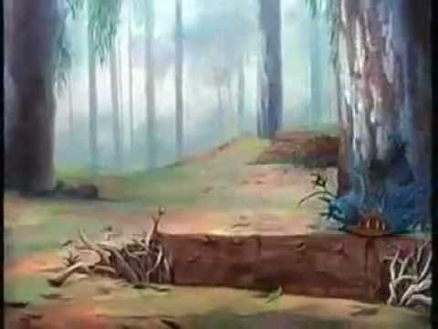 File:The rescuers down under trailer.jpg