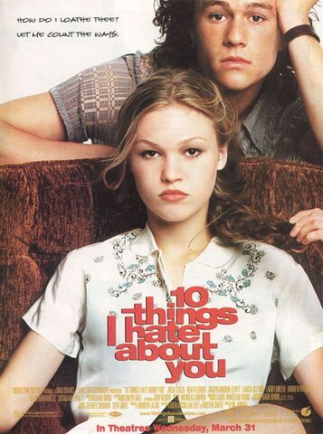 File:1999 - 10 Things I Hate About You Movie Poster.jpg