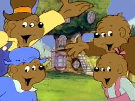 File:Berenstain Bears 1985.jpg