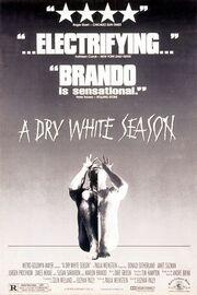 Dry white season ver1