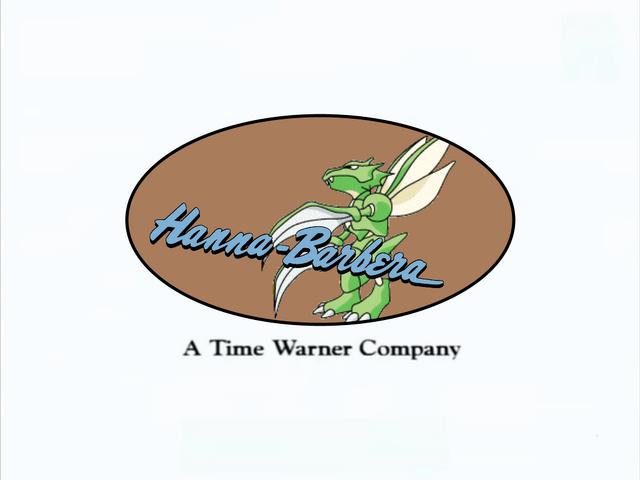 File:Hanna-Barbera (Showdown at Dark City).png