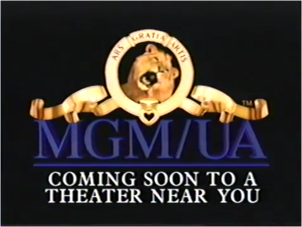 File:MGM UA Home Video Coming Soon to a Theater.png