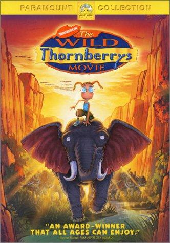 File:The wild thornberrys movie dvd.jpg