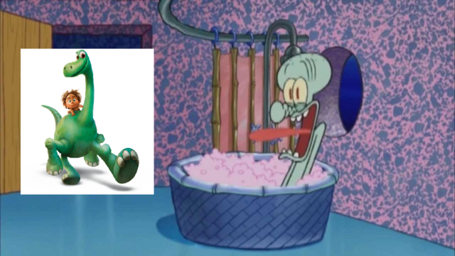 File:Arlo And Spot Stops By And Squidward Screams.png