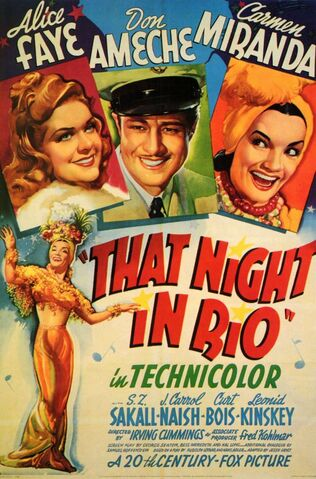 File:1941 - That Night in Rio Movie Poster.jpg