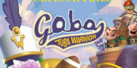 CartoonTales: Gobo: Tuba Warrior