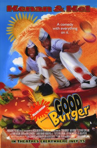 File:Good-burger-movie-poster-1997-1020213162.jpg