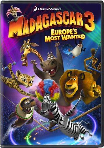 File:Madagascar 3 DVD.jpg