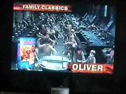 Oliver from Columbia Family Classics Promo