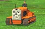 Terencevideogame