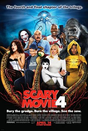 File:2006 - Scary Movie 4 Movie Poster.jpg
