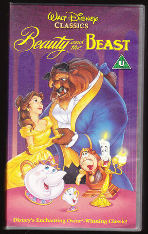 File:Beauty and the Beast UK VHS (1993).jpg