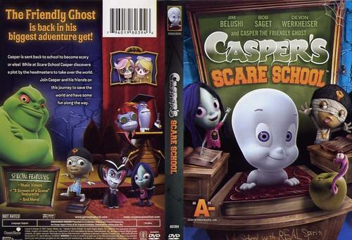 File:Casper-s-Scare-School-DVD-caspers-scare-school-37693756-500-341.jpg