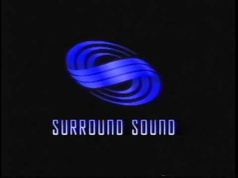 File:Surround Sound logo.jpg