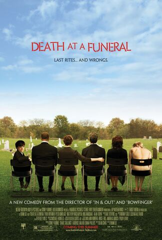 File:2007 - Death at a Funeral Movie Poster.jpg