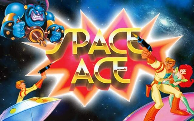 File:Space Ace.jpg