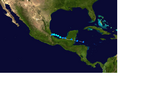 Tropical Storm Mary 14-L.png