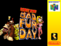 Thumbnail for version as of 11:48, March 15, 2014