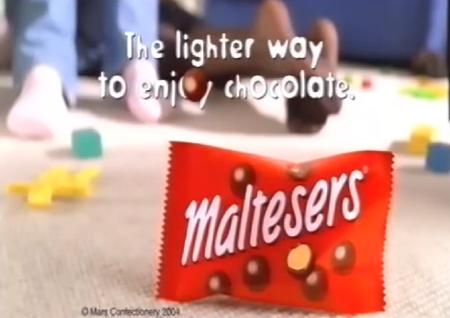 File:Maltesers Ad 2.png