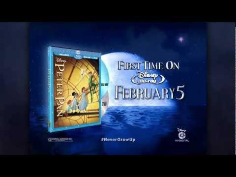 File:Peter pan diamond edition trailer.jpg