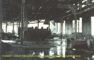 1983 - Carbondale Roundhouse-03