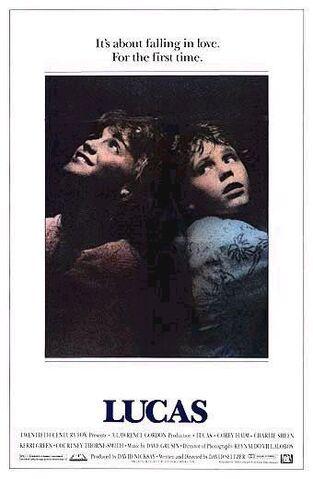 File:1986 - Lucas Movie Poster.jpg