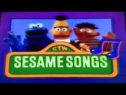 File:Cookie Monster Bert and Ernie from Sesame Songs Home Video Logo.jpg