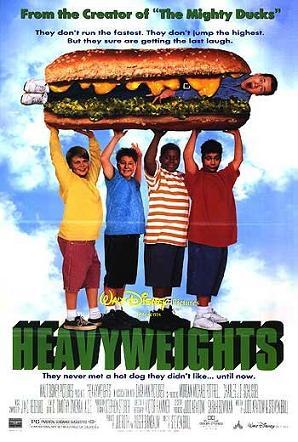 File:Heavyweights (1995).jpg