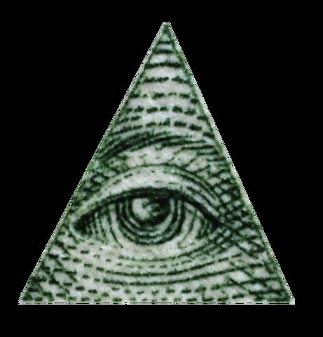 File:Illuminati symbol.png