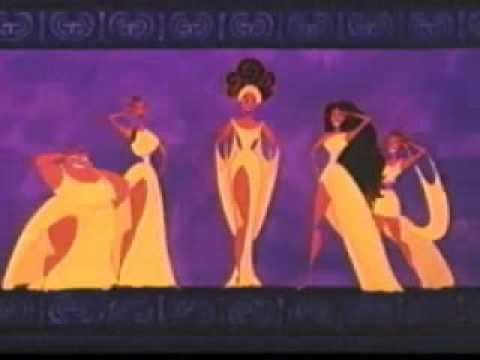File:Muses from Hercules Spanish Preview.jpg