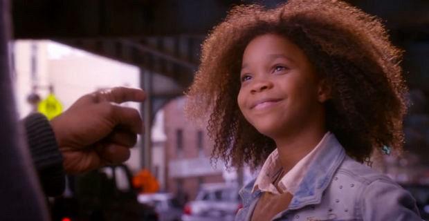 File:Annie-2014-movie-trailer.jpeg