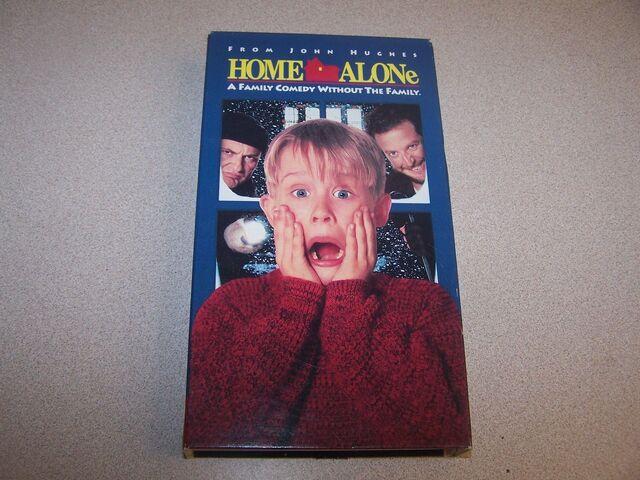 File:Home Alone VHS.jpg