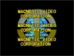 File:Magnetic Video Corporation (1978).jpeg