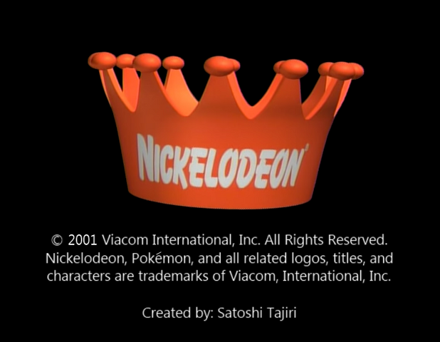 File:Nick logo from Fire Power.png