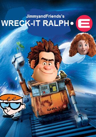 File:Wreckitralph-e.png