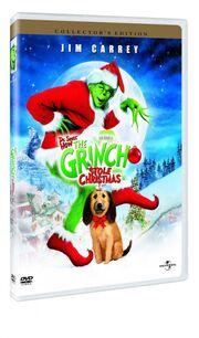 Best-christmas-movies-best-christmas-movie-christmas-movies-christmas-movie-movies-1065167442