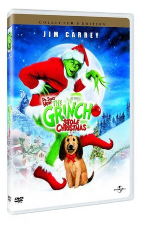 File:Best-christmas-movies-best-christmas-movie-christmas-movies-christmas-movie-movies-1065167442.jpg
