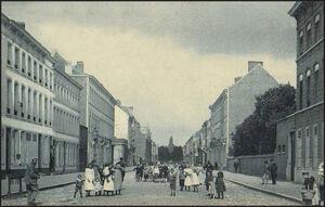 Leopoldstraat1