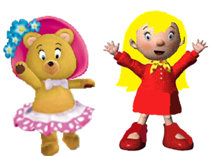 File:Tessie and Mary.PNG